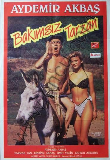 Wer Liebt Den Film Tarzan Erotik I In Arama Sonu Lar