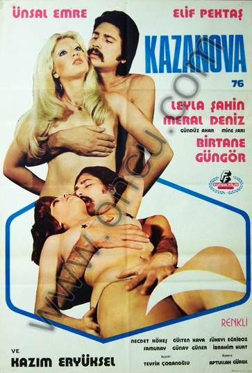 Özel türk seri sikiş filmleri  Sürpriz Porno Hd Türk sex